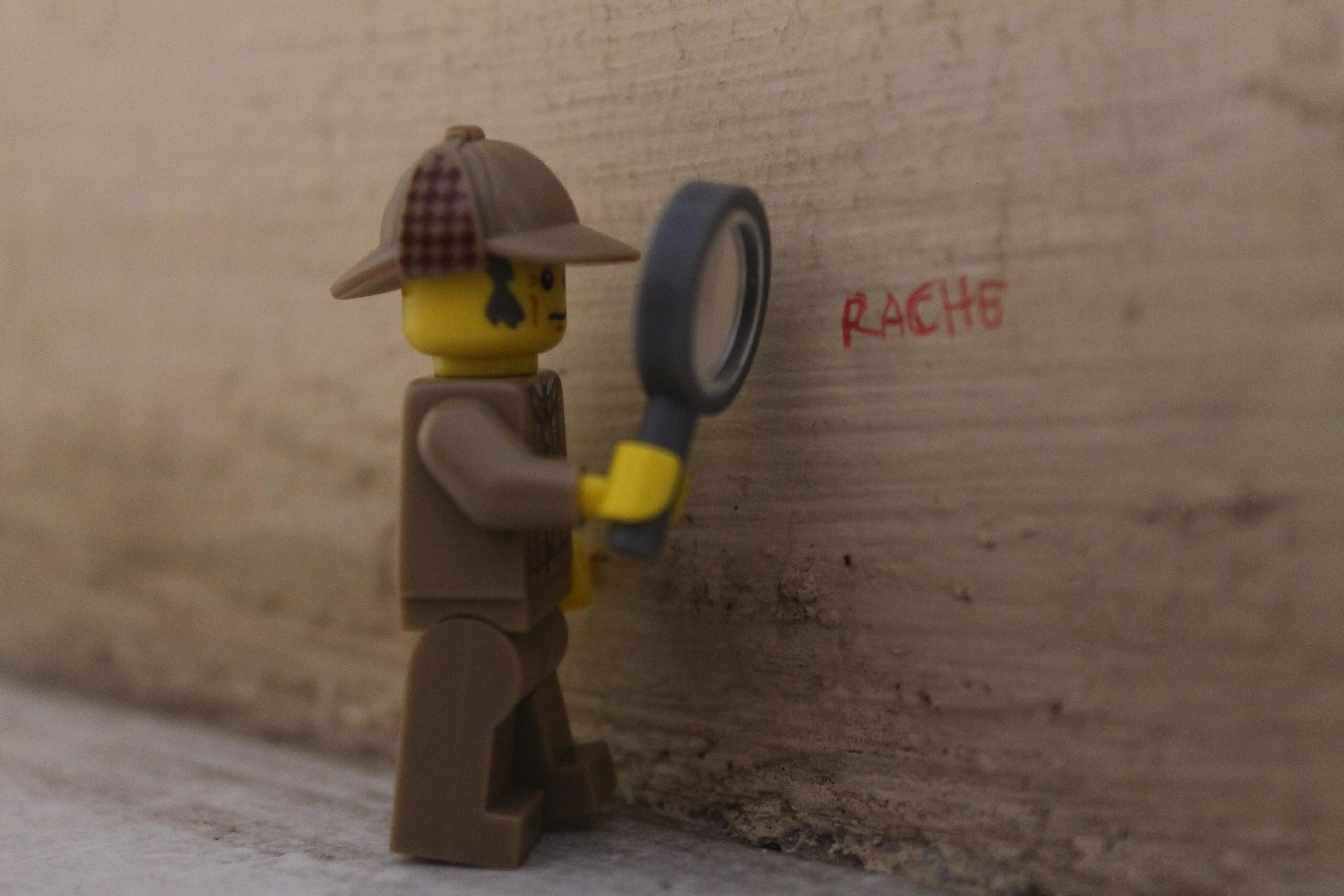 jasa detektif terpercaya